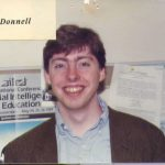 phd 05 Tom O_Donnell