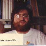 phd 09 John Ioannidis