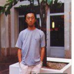 phd 10 Hui Lei