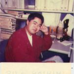 phd 12 Bill Yoshimi