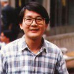 phd 14 Wenwey Hseush