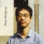 phd 15 Xi-Sheng Fang