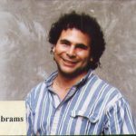 phd 17 Steve Abrams
