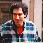 phd 20 David Kurlander