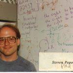phd 26 Steven Popovich
