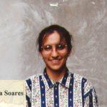 phd 27 Patricia Soares