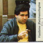 phd 30 Vasileios Hatzivassiloglou