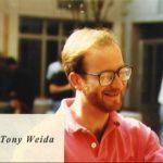 phd 33 Tony Weida