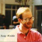 phd 35 Tony Weida