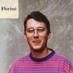 phd 43 Danilo Florissi