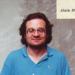 phd 44 Alain Mayer