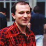 phd 46 Spassimir Paskov