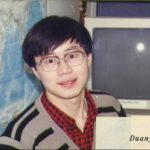 phd 51 Duanyang Guo