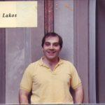 phd 55 John Lakos